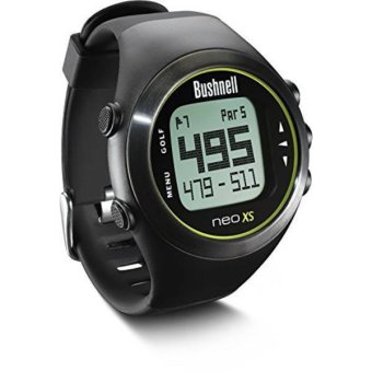 Harga Bushnell Neo Xs Gps Watches (EXPORT)