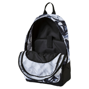 PUMA Academy Backpack - 3