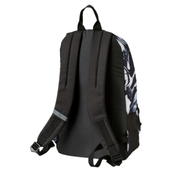 PUMA Academy Backpack - 2