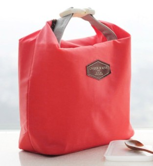 Harga Fadish insulation with a lunch bag insulation lunch bag