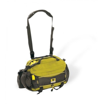 MountainSmith Tour TLS (Golden Yellow)