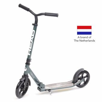 Harga HEAD 205 Y-Bar Kick Scooter