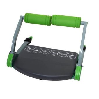 Harga Abs Rocket / Wondercore Smart Inspired / Six pack Care / Ab Rocket / Workout Exercise Machine / Sports and Fitness