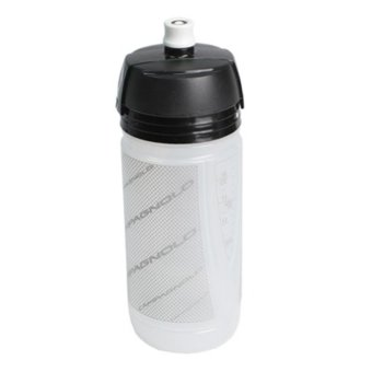 Harga Campagnolo Waterbottle 550ml