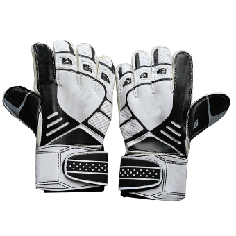 Harga Jetting Buy Junior/Kids Goalkeeper Gloves Black