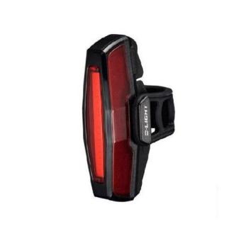 Harga D-Light CG-420R1 Rear Lamp