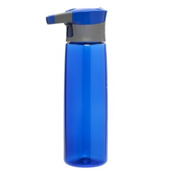 Contigo Autoseal Madison 24oz (Blue)