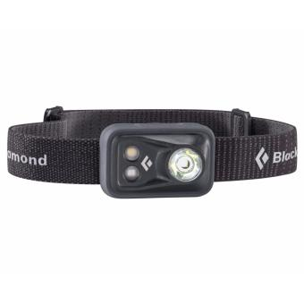 Harga Black Diamond Cosmo Headlamp (160 Lumens) - Matte Black