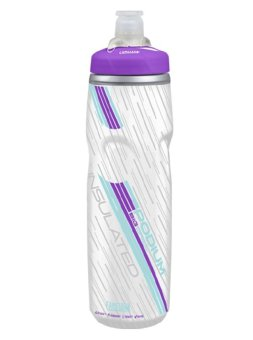 Harga Camelbak Podium Big Chill 25oz (Purple)