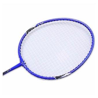 badminton racket set - intl - 4