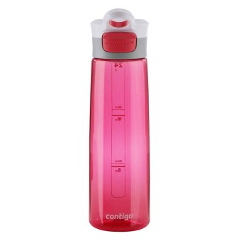 Contigo Autoseal Grace 24oz (Watermelon)