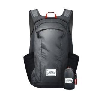 Matador Daylite16 Backpack