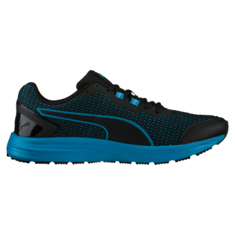 Puma Descendant v4 Men's Running Shoes - 4