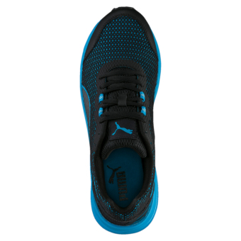 Puma Descendant v4 Men's Running Shoes - 5