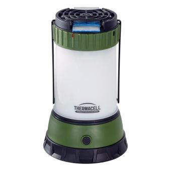 Harga Thermacell Scout Mosquito Repeller Camp Lantern