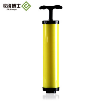 Vacuum Storage compression bags suction hand pump