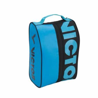 VICTOR BR1308F Shoe Bag (Blue)