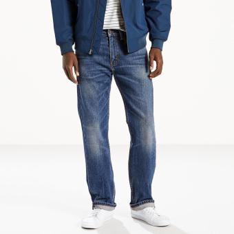 505(TM) Regular Fit Jeans