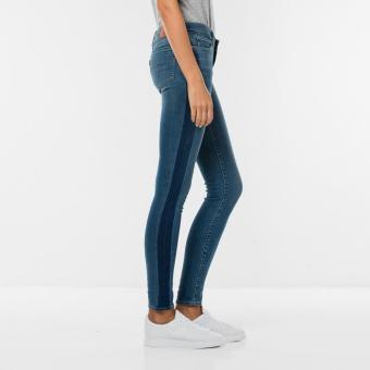 711 Skinny Jeans - 5
