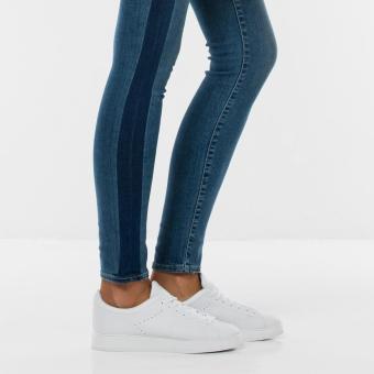 711 Skinny Jeans - 2