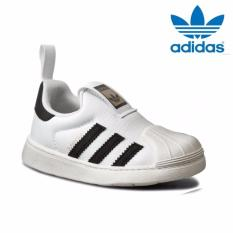 adidas distribution Adidas uses both a direct and indirect distribution channel forselling their products the company will sell directly to thecustomer which make sup more than 58 percent of their profitshowever, the company also sells as a wholesaler to other retailestablishments around the world.