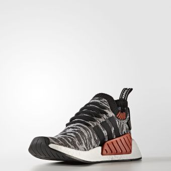 Adidas NMD R2 PK BY9409 - 4