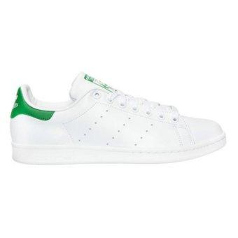 adidas originals stan smith. adidas originals stan smith (green)
