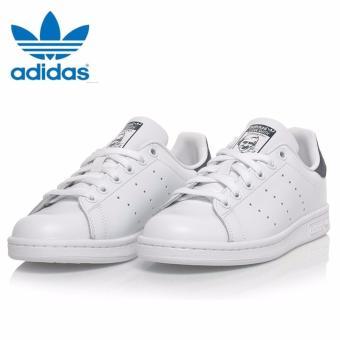 Adidas Unisex Originals Stan Smith M20325 Shoes Express - intl - 4