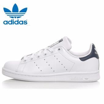 Adidas Unisex Originals Stan Smith M20325 Shoes Express - intl - 2