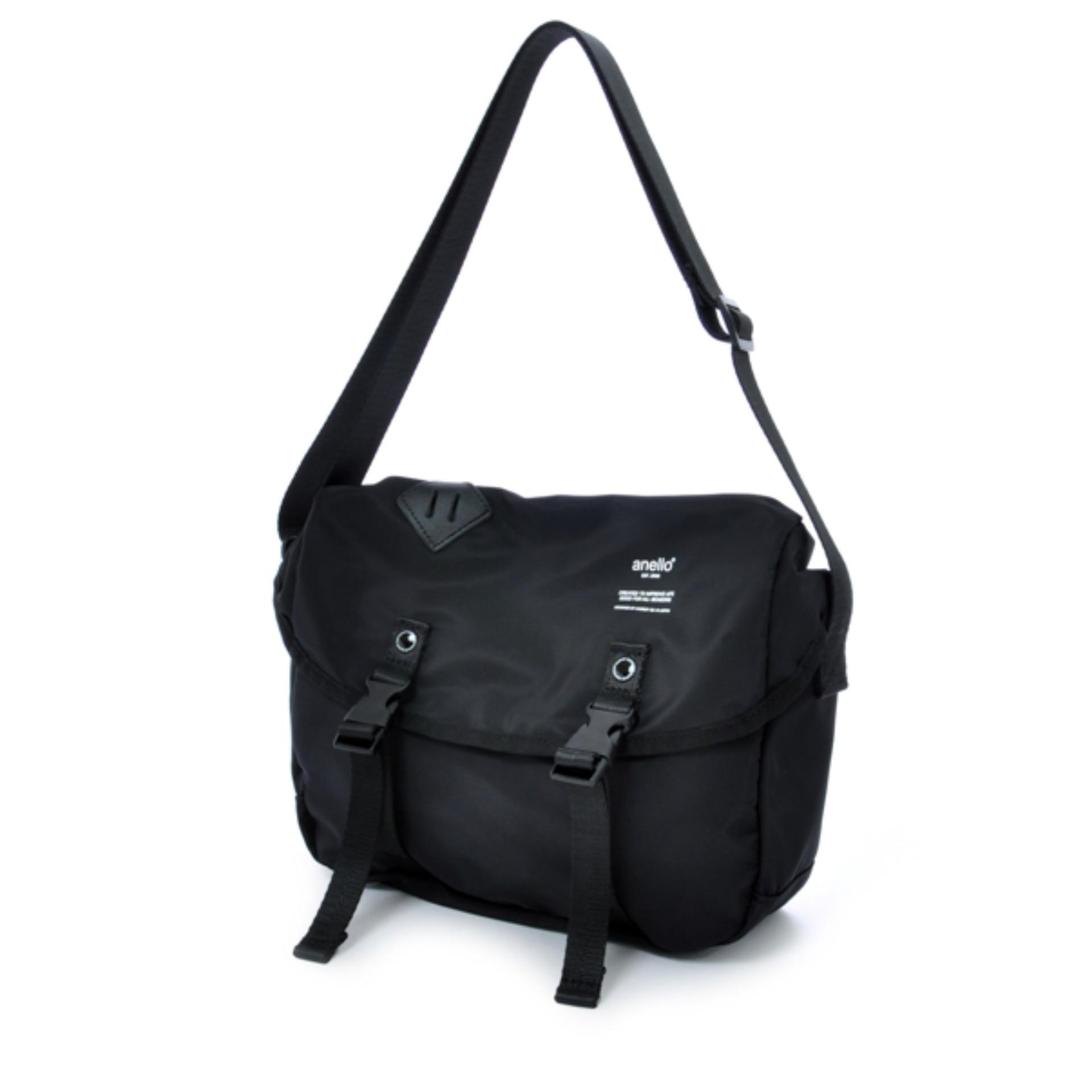 Men Messenger Bags At Best In Singapore Www Lazada Sg