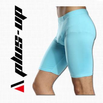 Taobao tight blue shorts, Popular tight blue shorts of Taobao ...
