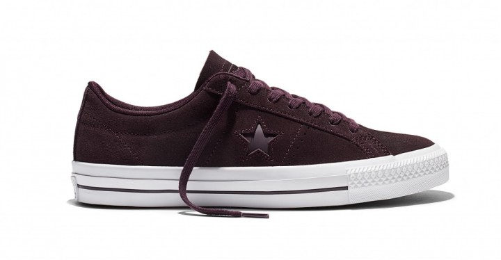 6a100b931708 ... skate shoe mens oyster gray 96ac7 ca70c  where can i buy converse one  star pro black 749f1 a14c1