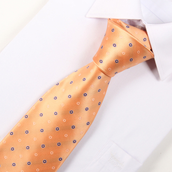 Harga Men's formal wear business tie