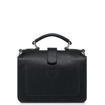 Crossbody Source · Messenger Bag Shoulder Tote Handbag Lazada sg Source JUST STAR .