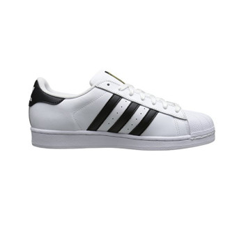 Harga adidas Originals Men's Superstar Foundation Casual Sneaker - intl