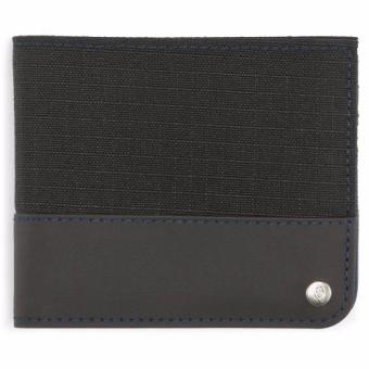 Harga Timbuk2 Core wallet | wallets Dusk Blue/Black