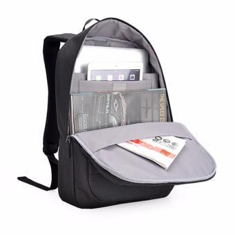 AGVA 15.6'' Colossal Backpack - 2
