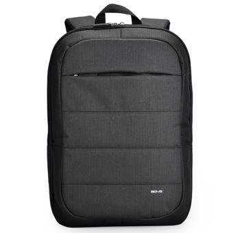 AGVA 15.6'' Colossal Backpack - 5