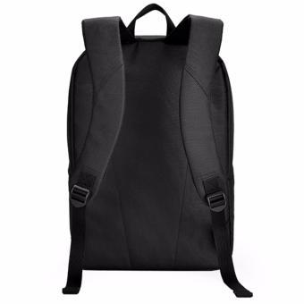 AGVA 15.6'' Colossal Backpack - 3