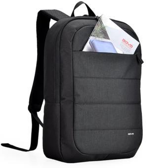 AGVA 15.6'' Colossal Backpack - 4