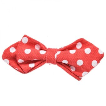 Harga Jetting Buy Classic Baby Bowtie With Safty Pin Kid Suit Boy Children Bow Tie R03