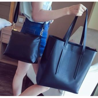 Emily Big tote bag - 2