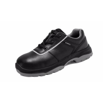 Harga 50% OFF-King's Safety Shoes-KWQ2800-by Honeywell-LOW CUT, ANTI-STATIC, ANTI-SLIP, PIERCE & SOLE RESISTANT, COMFORT, COMPOSITE TOE CAP