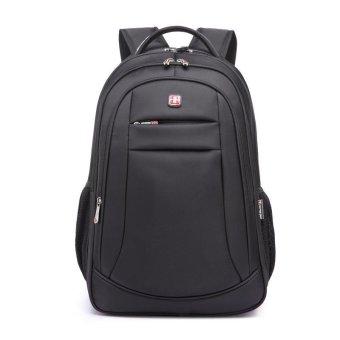 15.6'' Computer Laptop Backpack (SV1631) - 3