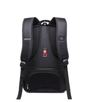 15.6'' Computer Laptop Backpack (SV1631) - 4