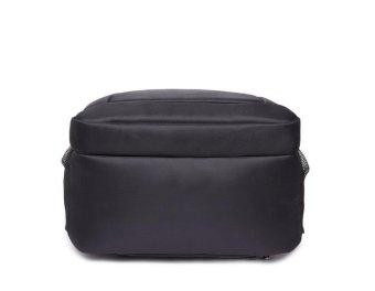 15.6'' Computer Laptop Backpack (SV1631) - 5
