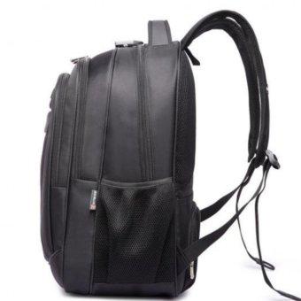15.6'' Computer Laptop Backpack (SV1631) - 2