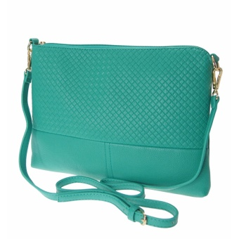Harga PH8310-Sea Green