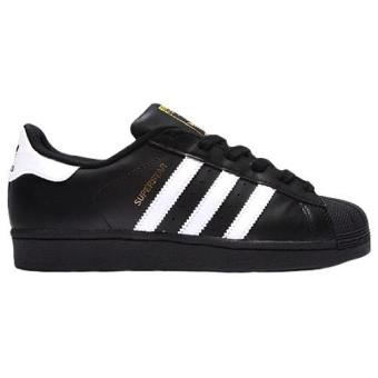 Harga Adidas Originals Superstar (Black)