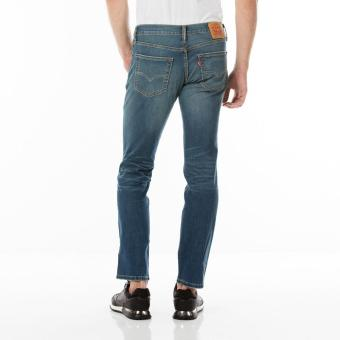 Harga 511™ Slim Fit Performance Cool Jeans